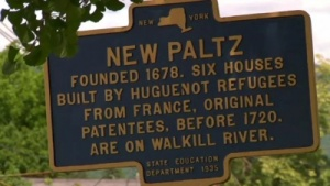 new_paltz_sign_400