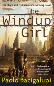 the-windup-girl-pb