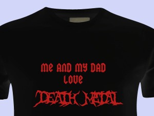 me_and_my_dad_deathmetal
