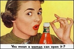 sexist-ads-from-the-1950-s-feminism-23226983-468-312