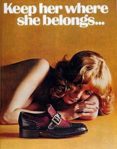 Sexist-Vintage-Ads-e1319678862361
